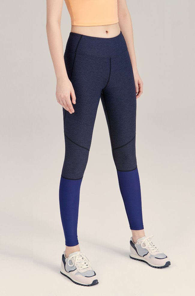 Vilo Leggings