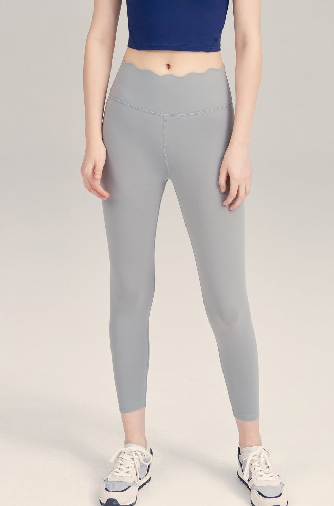 Maree Leggings