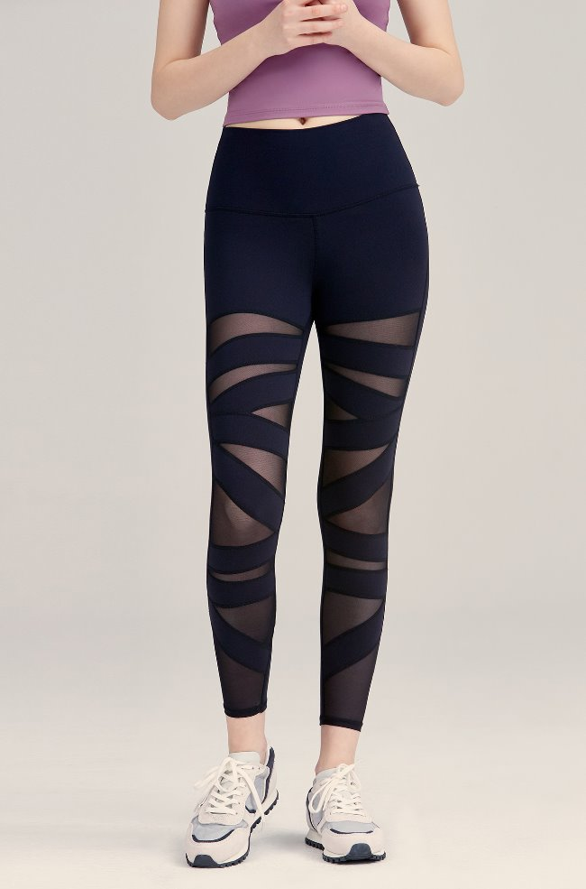Etone Leggings