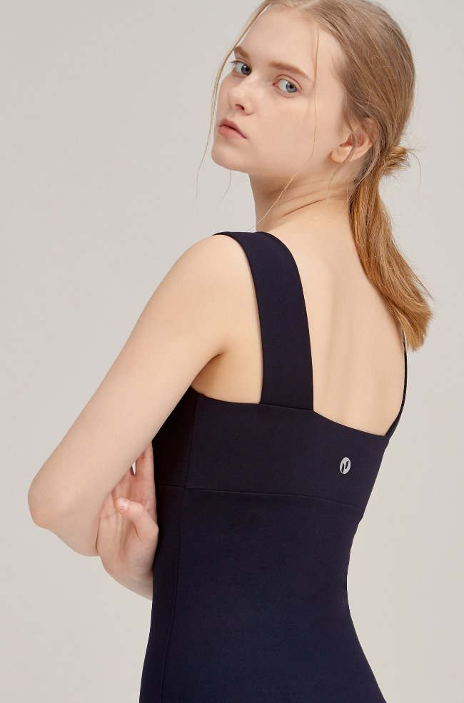 Nobilta Tank-top