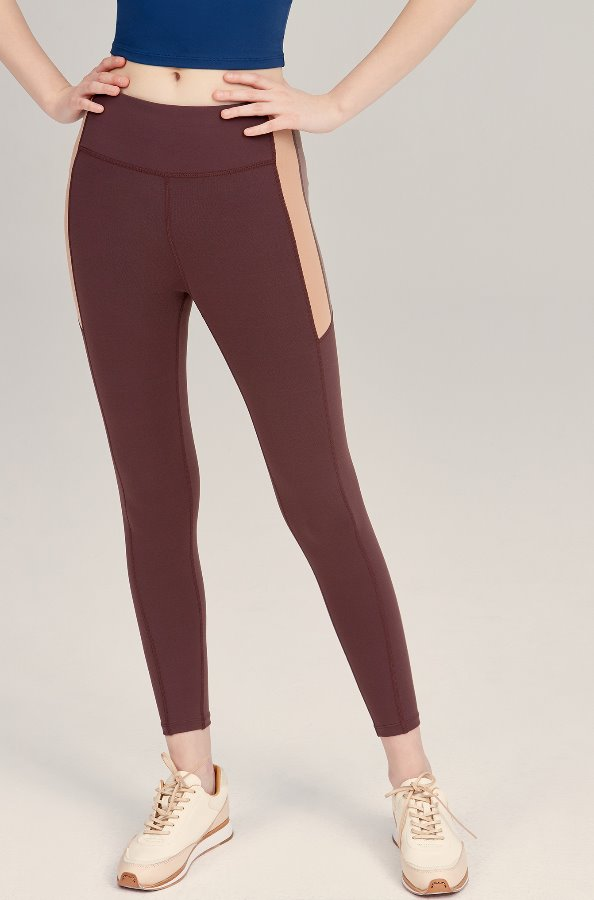 Combina Leggings